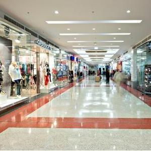 Central Square Ballarat