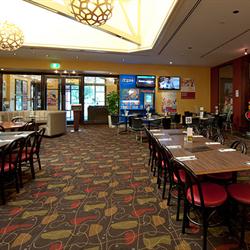 Zagame+39s Ballarat Hotel