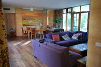 Sitting Room - Ballarat Primavera