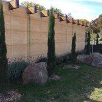 Beautiful Gardens at Ballarat Primavera