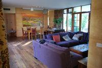 Sitting Room at Ballarat Primavera