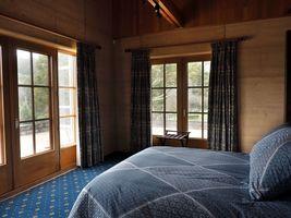 Wisteria Room - Luxury Accommodation in Ballarat